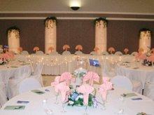 BabiesBridals and More Event Planning Services