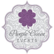 Purple Clover Events