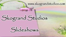 Skogrand Studios Slide Shows Photo Restoration and more