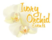 Ivory Orchid Events
