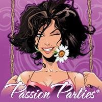 Passion Parties By Lis