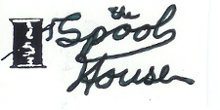 The Spool House