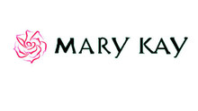Mary Kay by Katelyn