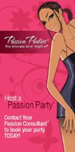 Passion Parties