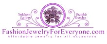 Fashion Jewelry For Everyone LLC