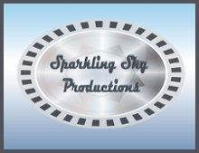 Sparkling Sky Productions