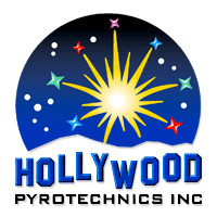 Hollywood Pyrotechnics Inc