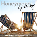 Honeymoons by Design