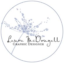 Laura McDougall Custom Design