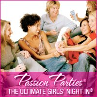 Passion Parties by Jody