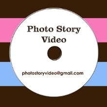 Photo Story Video