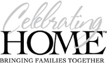 Celebrating Home with Kim Davis