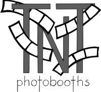 TNT Photobooths