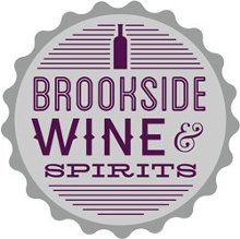 Brookside Wine and Spirits