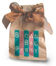 Brown Bag Parties by Marie