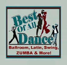 Best Of All Dance