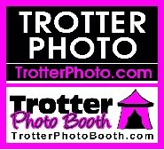 TrotterPhotoBooth com