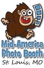 Mid America Photo Booth