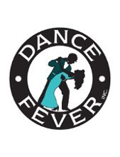 Dance Fever Inc