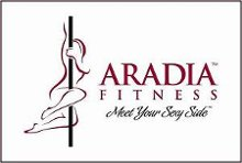 Aradia Fitness Pole Dance Studio