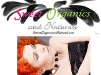 Sweet Organics and Naturals