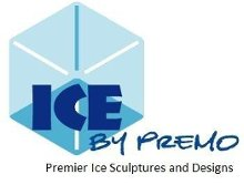Ice by Premo