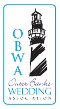 The Outer Banks Wedding Association