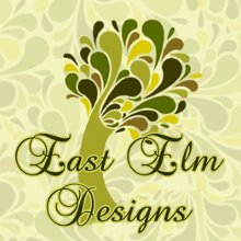 East Elm Designs