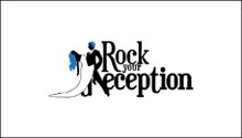 Rock Your Reception