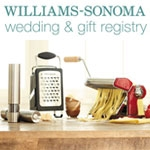 Williams Sonoma Raleigh