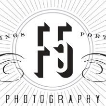F5 Photography