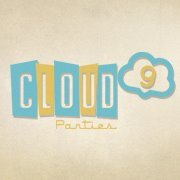 Cloud 9 Parties by Stacey
