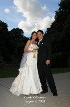 Still Video Productions