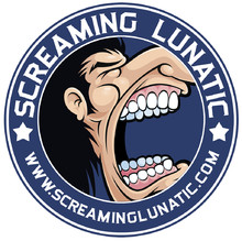 Screaming Lunatic Design Agency