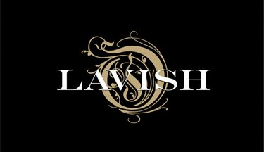 Lavish Medi Spa