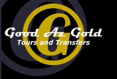 Good Az Gold Tours