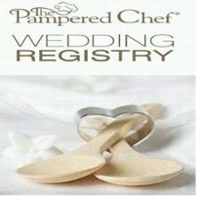 the pampered chef with chanda