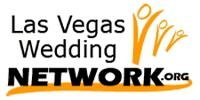 Las Vegas Wedding Network