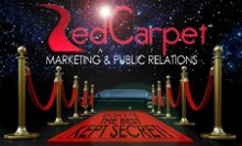 Red Carpet Marketing and PR