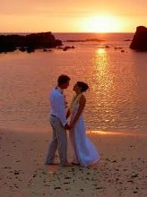 All Inclusive Honeymoons and Destination Weddings by Certified Travel