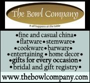 The Bowl Company