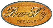 BearFly Designs LLC