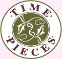 TimePieces Gift Shop