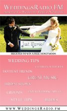 Weddings Radio
