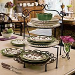 Southern Living at HOME Home Decor