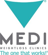 MediWeightLoss Clinics Plainville