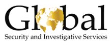 Global Security and Investigative Services