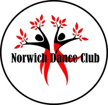 Norwich Dance Club