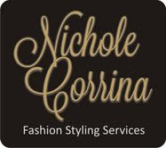 NC Fashion Styling Services