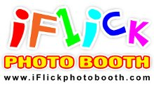 iFlick Photo Booth New York